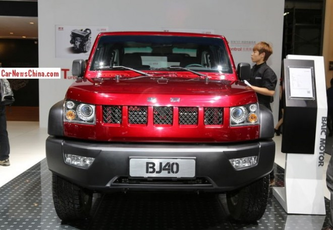 beijing-auto-bj40-china-5