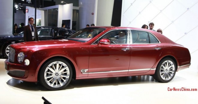bentley-four-seasons-china-2