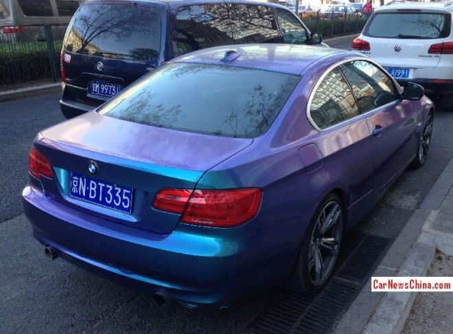 bmw-shiny-blue-china-2
