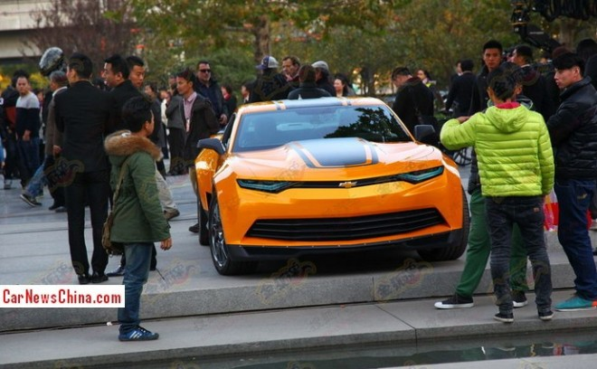 bumblebee-transformers-china-2