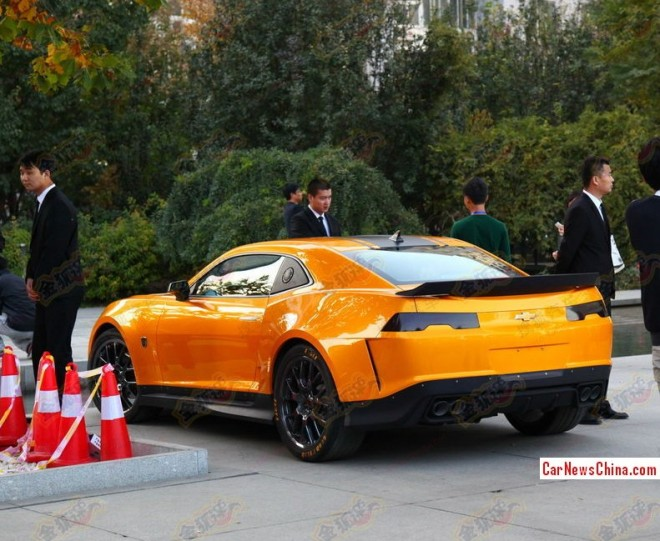 bumblebee-transformers-china-3