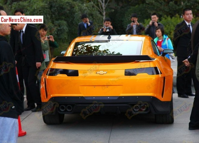 bumblebee-transformers-china-4