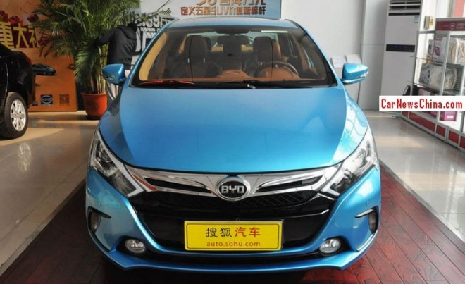 byd-qin-hybrid-china-dealer-0