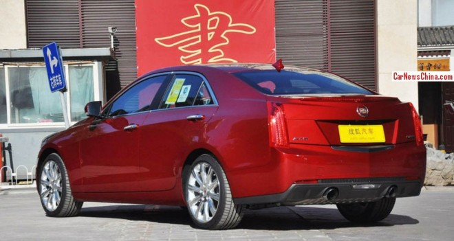 cadillac-ats-china-l-2