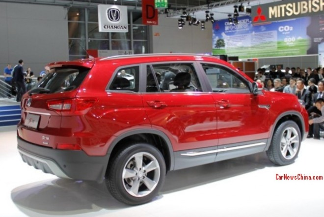 changan-cs75-china-2