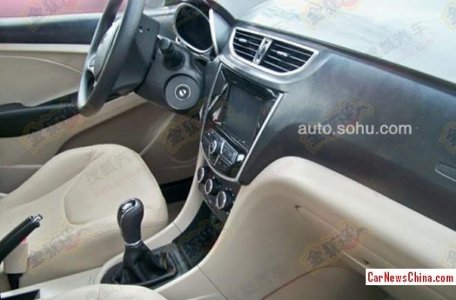 chery-arrizo-3-sedan-3