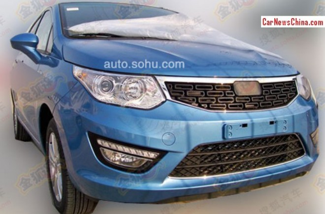 chery-e2-sedan-china-blue-2