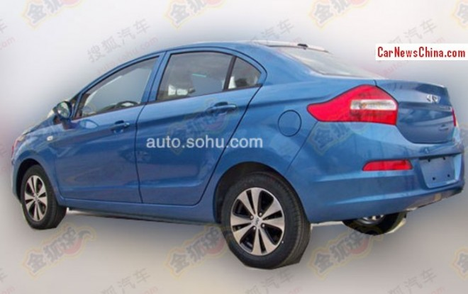 chery-e2-sedan-china-blue-3