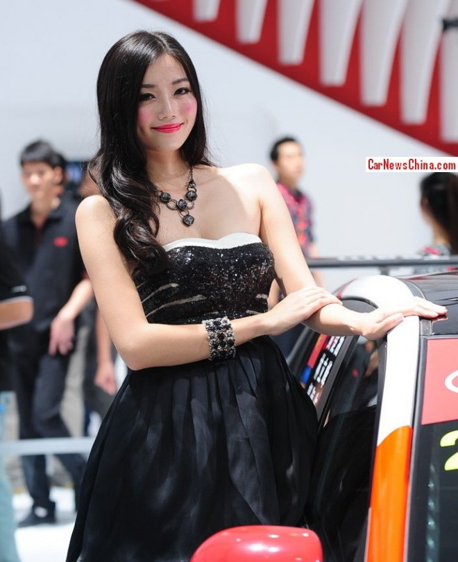 china-car-girl-gz-2-7