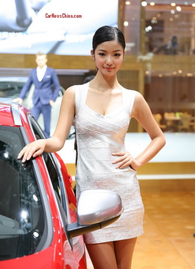 china-car-girl-gz-2-9