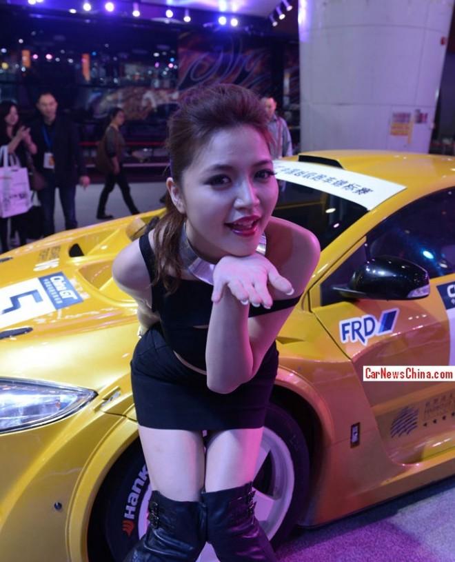 china-car-girl-gz-2-9a