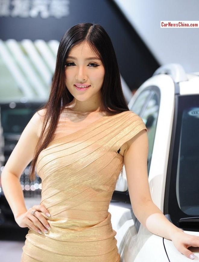 china-car-girls-8