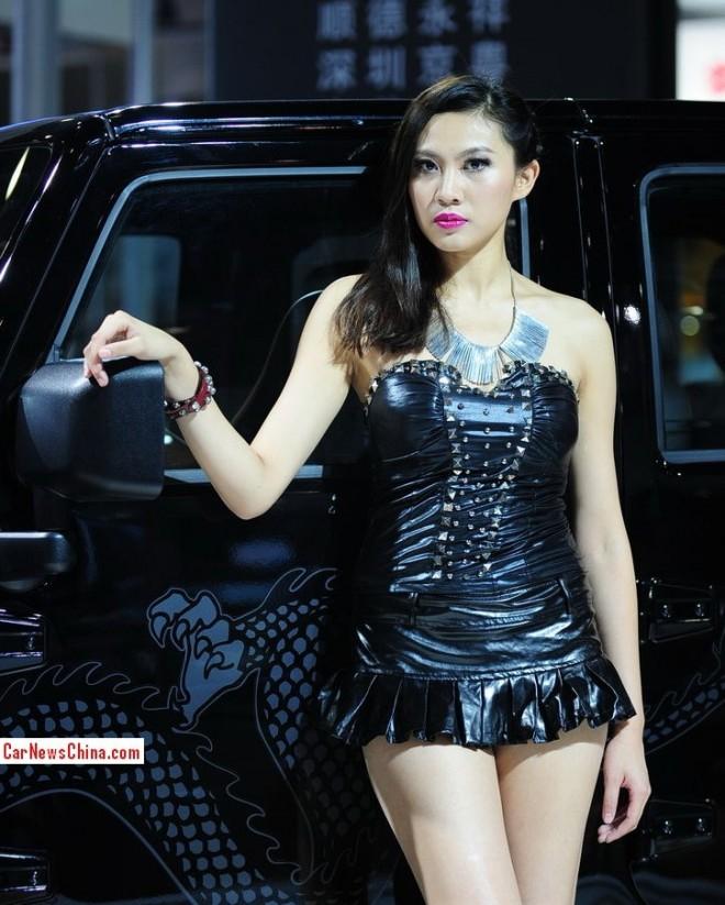 china-car-girls-9a