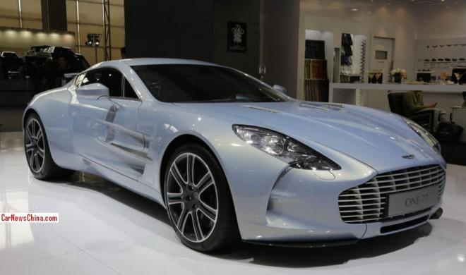 china-super-cars-show-1