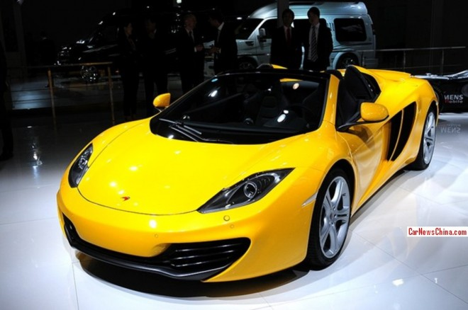 china-super-cars-show-6