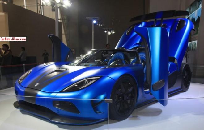 china-super-cars-show-7
