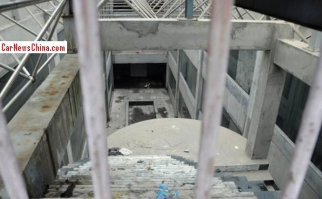 concrete-acc-china-3