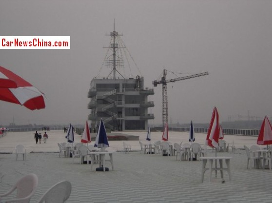 concrete-acc-china-4