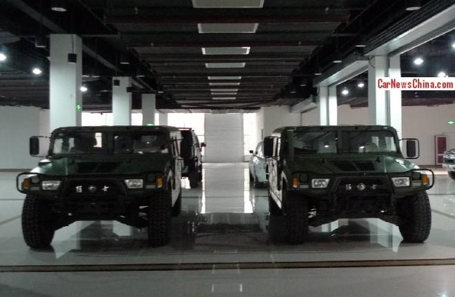 dongfeng-eq2050-china-1-5