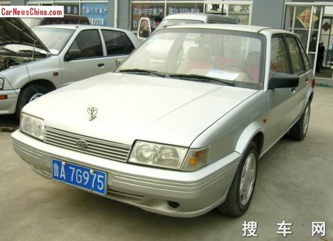 faw-lubao-china-5