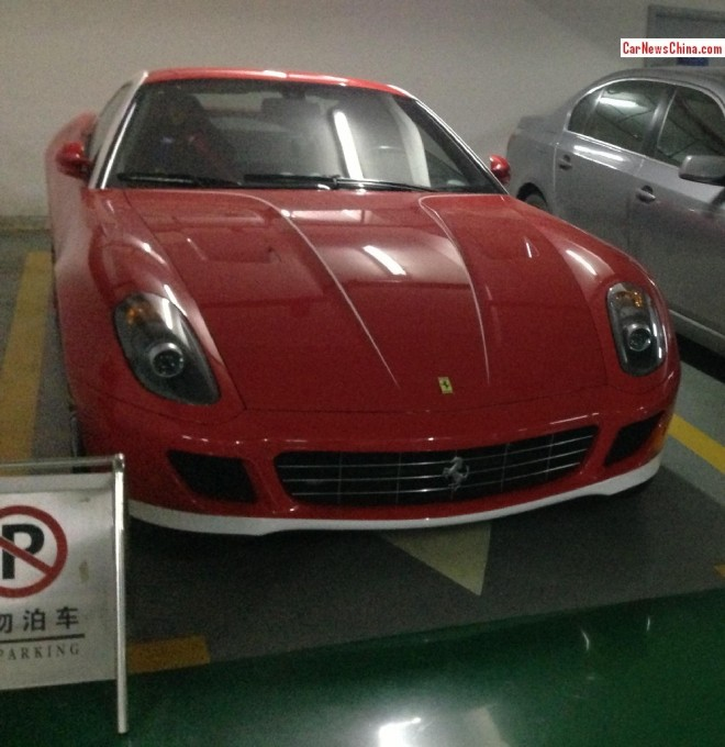 ferrari-599-china-jinan-4