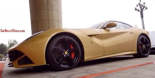 ferrari-f12-gold-china-2
