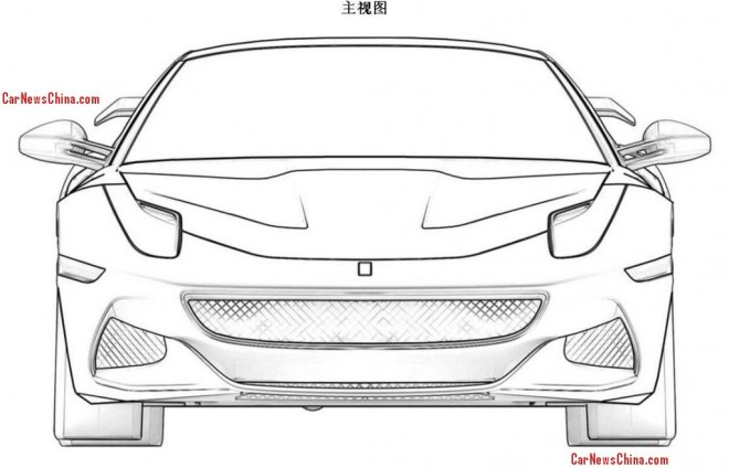 ferrari-f12-patent-china-2