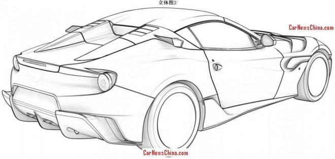 ferrari-f12-patent-china-4