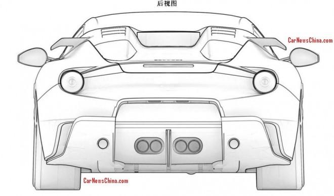 ferrari-f12-patent-china-5