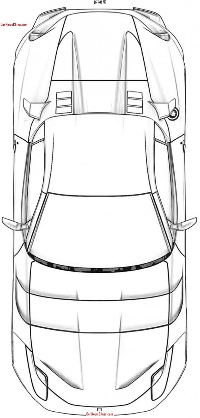 ferrari-f12-patent-china-6
