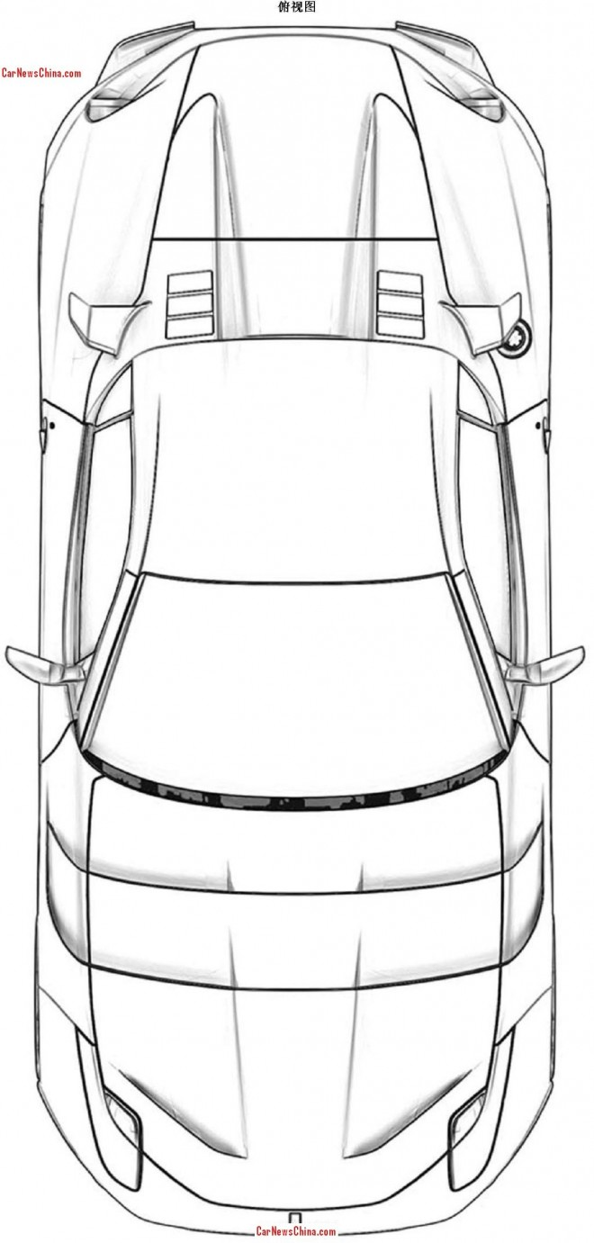 ferrari-f12-patent-china-6