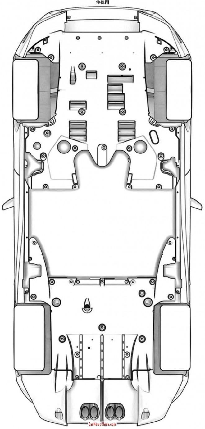 ferrari-f12-patent-china-7