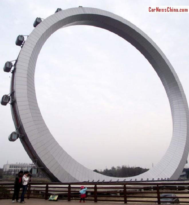 ferris-wheel-china-1