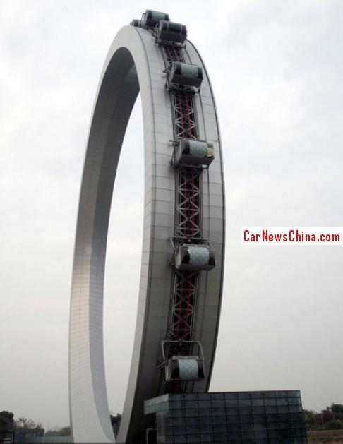 ferris-wheel-china-2