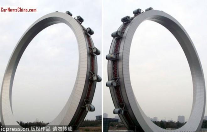 ferris-wheel-china-3