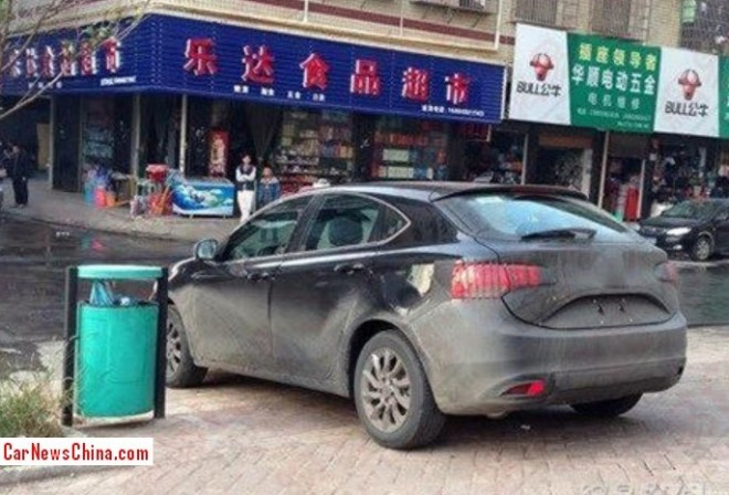 fiat-viaggio-hatchback-china-2