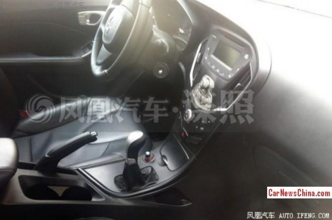 gonow-sedan-china-1-3