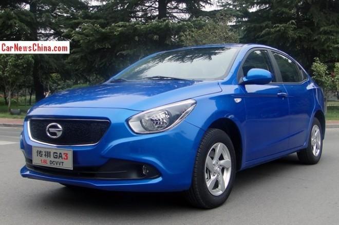 gonow-sedan-china-1a