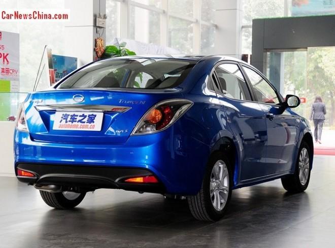 gonow-sedan-china-3
