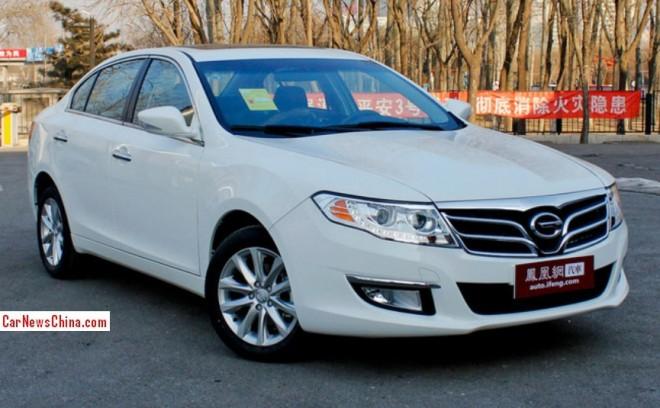 guangzhou-auto-trumpchi-facelift-1a