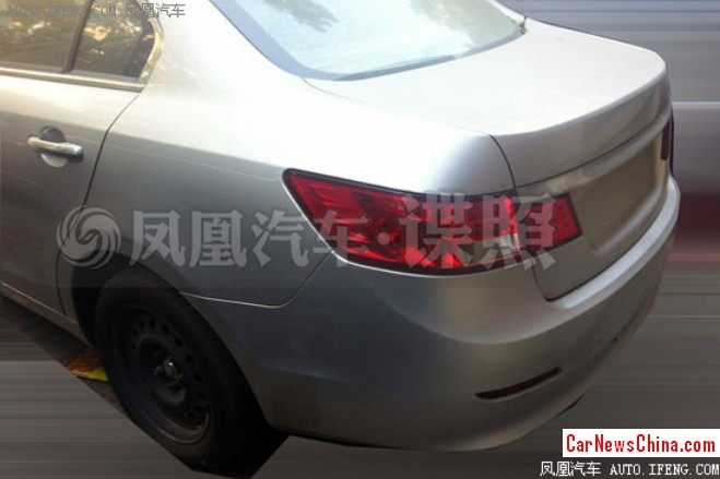 guangzhou-auto-trumpchi-facelift-2