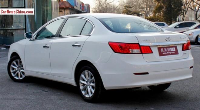 guangzhou-auto-trumpchi-facelift-2a