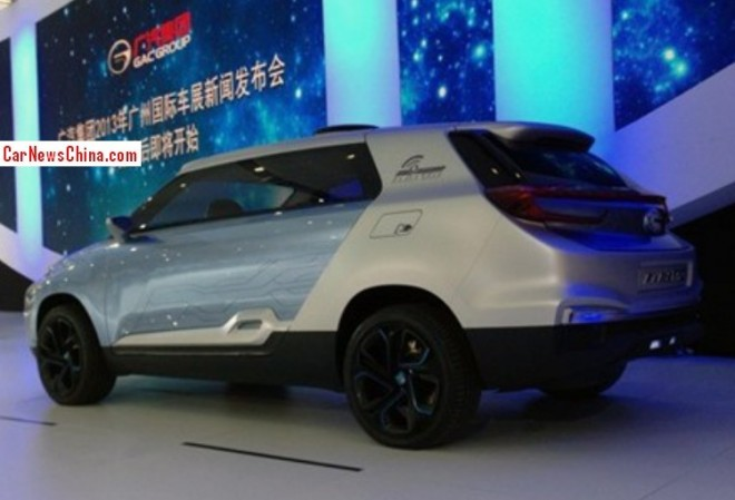 guangzhou-auto-witstar-2-2