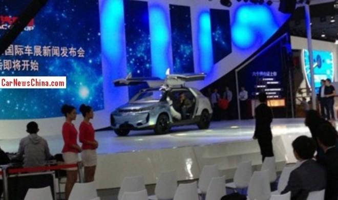 guangzhou-auto-witstar-2-3