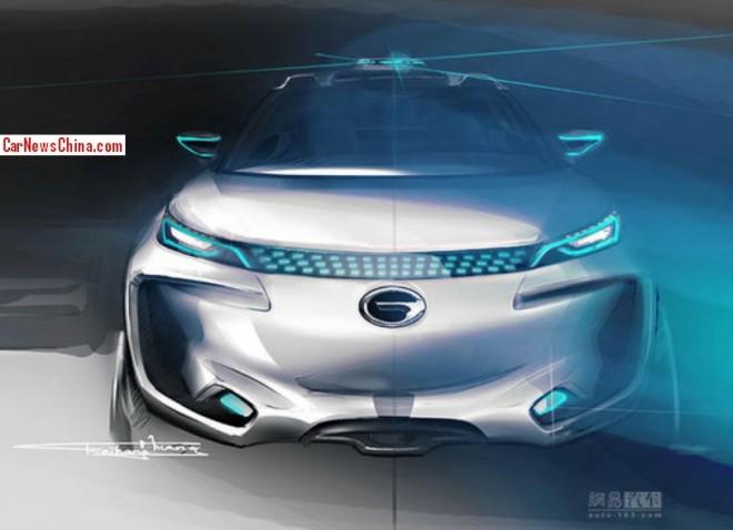 guangzhou-auto-witstar-china-2