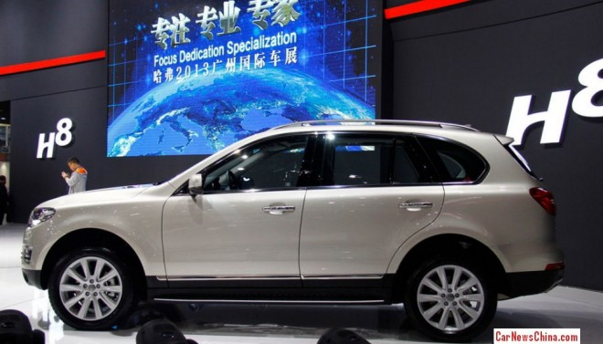 haval-h8-china-1-gz-2