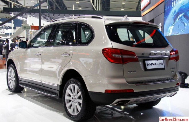 haval-h8-china-1-gz-3