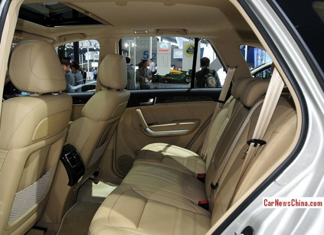 haval-h8-china-1-gz-4