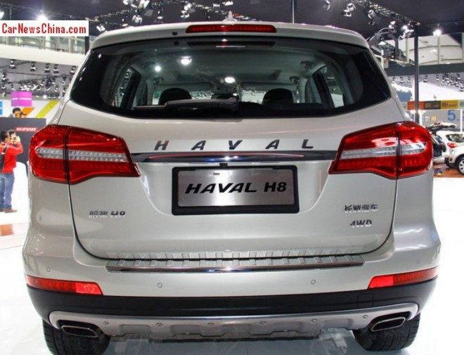 haval-h8-china-1-gz-5