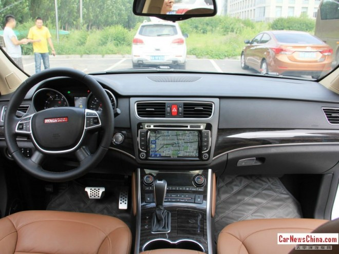 haval-h8-china-suv-1a